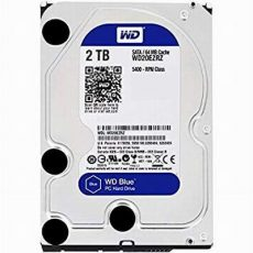Harddisk Internal 3.5 Sata