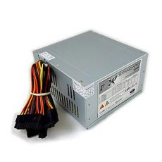 Power-supply-standard