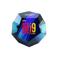 Processor-LGA-1151-5