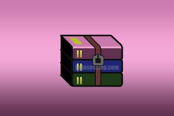 WinRAR-5.71-Final-Full-Version