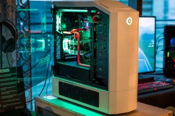 kerusakan-komputer
